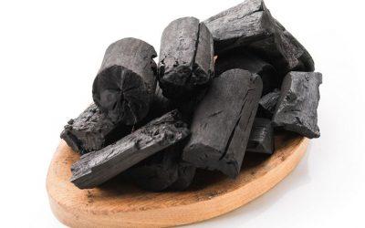 Качество угля